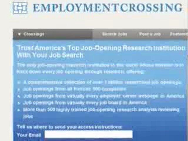 Promotional Marketing Companies Jobs – EmploymentCrossing