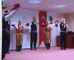 Bizim Kampüs - Nevşehir Üniversitesi - TRT Okul