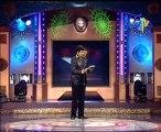 Abhimani - Kathi Lanti Game Show - with Hero Siddharth - 02