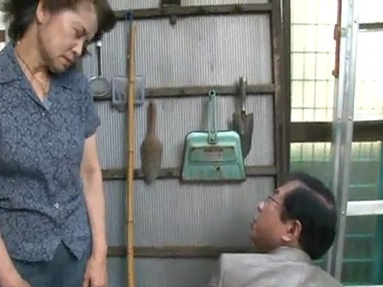 20110724 武田邦彦教授 情熱大陸
