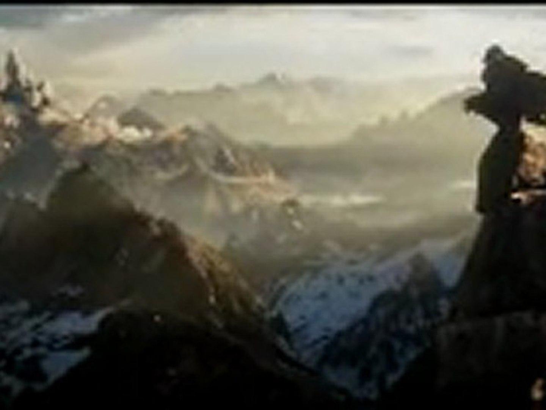 Dailymotion - Assassin's Creed Revelations - Trailer de l'E3 2011 - une vidéo Jeux vidéo}