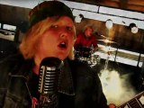 Jupiter Menace(ex.Powerage - GBOB Australia 2008 Winners) - Let's Jam