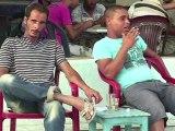 MMV-arabic-Dans le bassin minier tunisien, horizon bouché ...