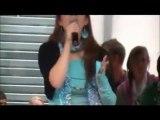 GDS - Concert aux Francofolies 2011 vol. 02 - 23&24 juillet 2011