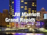 Grand Rapids Convention Center Hotels - www.hotelsconvention
