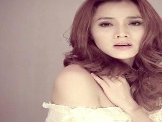 [MV] Quen thuộc - Trang Nhung