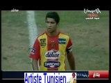 HTV 2/7 Finale coupe de Tunisie 2011 Espérance de Tunis Vs Etoile du Sahel