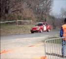 22 ème Rallye des Vignes de Régnié 2011 by 1max2rally