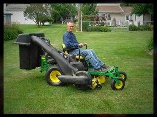 kubota gzd15 gzd15 ld gzd15 hd zero turn mower service repair workshop manual download
