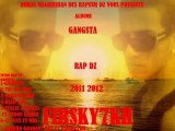 FIRSKY7kh 2011-INTRO RAP DU GANGSTA (OFFICIAL MUSIC ) BY RAIBOKA RAP DZ