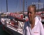 Voilier Ile-de-France : bilan Tour de France à la voile 2011
