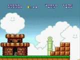 Let's Play Super mario Bros The Lost Levels Part 4