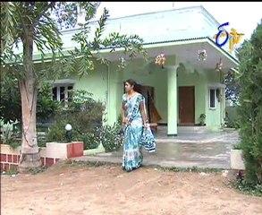 Bharyamani - Episode 704