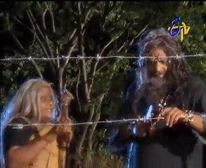 Shambhavi - Episode 29