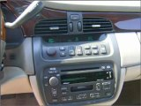 2005 Cadillac DeVille for sale in Irvington NJ - Used Cadillac by EveryCarListed.com