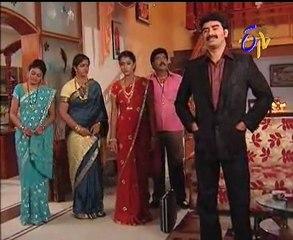 Aakasa Ganga - Episode 422