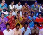 Abhimani - Kathi Lanti Game Show - South Indian Actress - Jayasudha - 01