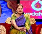 Abhimani - Kathi Lanti Game Show - South Indian Actress - Jayasudha - 03