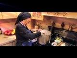 So Tiri - Avgolemono Trailer