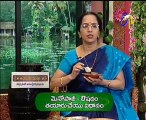 Jeevana Jyothi - Ayurveda - Yoga - Health Treatment - 01