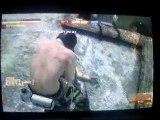 -Mgo- Mme sniper,gun,grenade