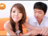 [VietNamMobile]Tỏa sáng cùng Nguyễn Hải Phong...clip1