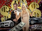 Ted DiBiase 2010 Theme Song -  I Come From Money  (Full WWE Edit)   Download Link