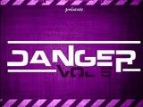 loxylox(bye bye le rap ) titre issu de danger volume 5(KIMA-PROD)