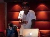 "Top Dawg Entertainment Presents Kendrick Lamar & Pharrell Williams ""#Section80"""