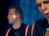 Die Toten Hosen [Heimspiel Live In Dusseldorf]