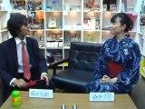 世田谷Webテレビ(2010年7月22日放送分)