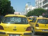 Mon film excursion Tunis HAMMAMET VILLAGE JUIN 2011