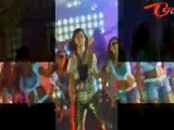 Amayakudu - Krishnudu - Poonam Singar - Ananya - Song Promo