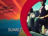 Scène sur Sambre - Festival des Barges - PubTV