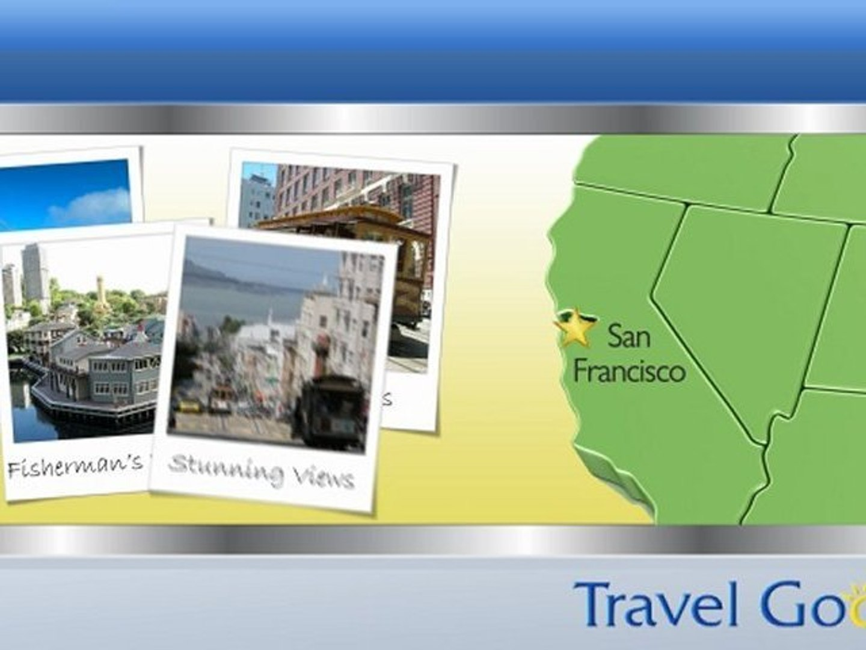 Travel Destinations from Travel Googan