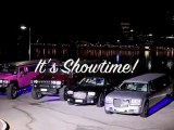 Limousines Perth Limo Hire by Showtime Limos Perth video