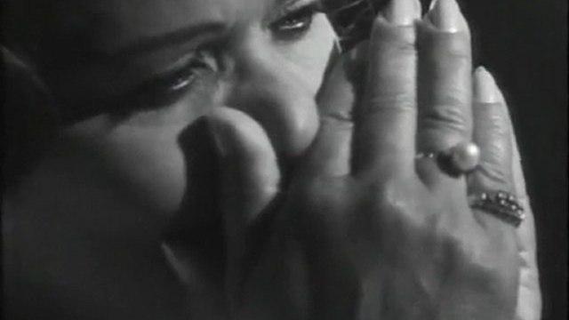 Cascatinha & Inhana - Meu Primeiro Amor (MPB Especial 1973 TV Cultura)