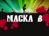 Macka B - Les Giboulées 2011