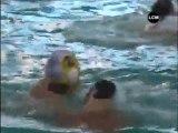 """JT Sport LCM : finale waterpolo élite / régate """"les femmes à la barre"""""""