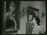 blogOfear presents Invisible Ghost (1941) starring Bela Lugosi and original featurettes. part2