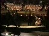 Carl Perkins - 3rd. Man Theme