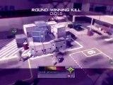 Trickshot killcam montage   Team VoiD #19   Freestyle Replay