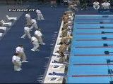 29/07/2011 : 15e série du 50m NL (Bernard)