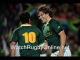 view Tri Nations Mandela Challenge Plate New Zealand vs South Africa rugby online streaming