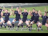watch Tri Nations Mandela Challenge Plate New Zealand vs South Africa Tri Nations Mandela Challenge Plate rugby union online