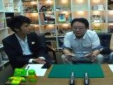 世田谷Webテレビ(2011年7月28日放送分)