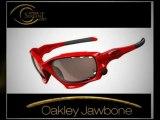 Modèles de lunettes solaires Oakley JAWBONE - Montures de lunettes solaires Oakley JAWBONE
