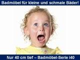 Baeder München, Badezimmer München, Badmoebel München, Badrenovierung München, Badeinrichtung München, Badausstellung München, Baederstudio München, Badausstattung  München, Badberatung München, Bad München, Moebel Bad München