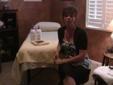 Thai Foot Massage, Ion Cleanse Detox and Spiritual Direction