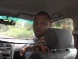 L'Espace Volontariat Togo de France Volontaires, basé à Lomé, découvrez le !